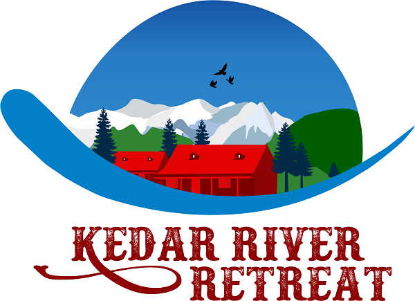 Kedar River Retreat