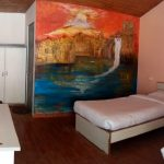 D 1 Room Kedar River Retreat